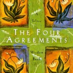 4-agreements book
