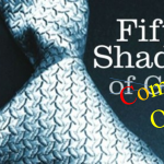 50 Shades of Coming Out 2