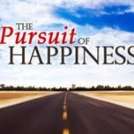 pursuit of happiness_ (300x168)